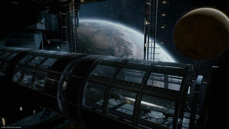 Aliens: Fireteam annunciato per PS5, PS4, Xbox Series, Xbox One e PC 6