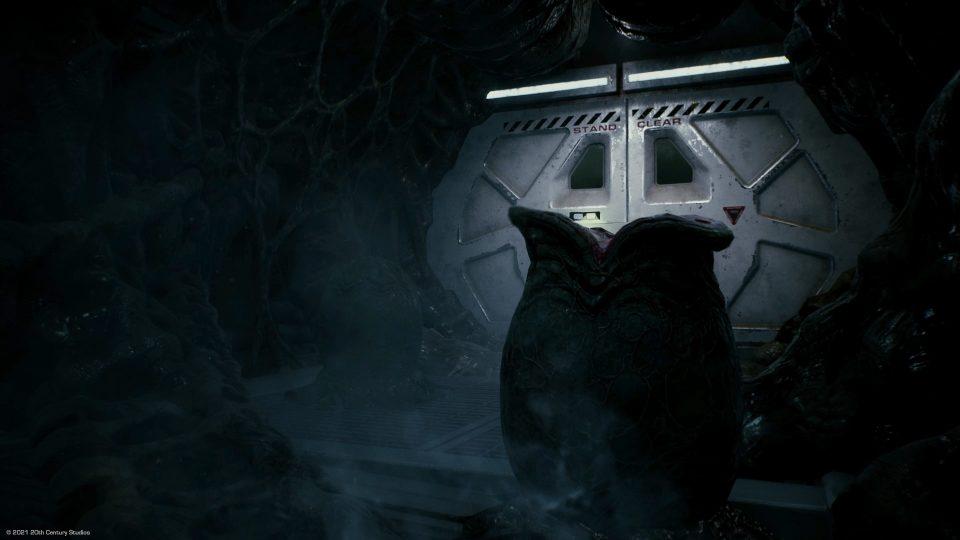 Aliens: Fireteam annunciato per PS5, PS4, Xbox Series, Xbox One e PC 7