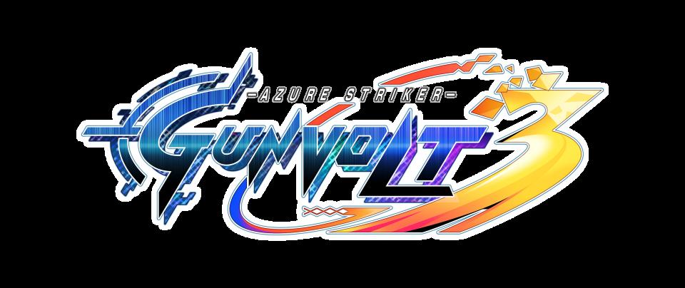 Azure Striker Gunvolt 3 verrà lanciato nel 2022 8