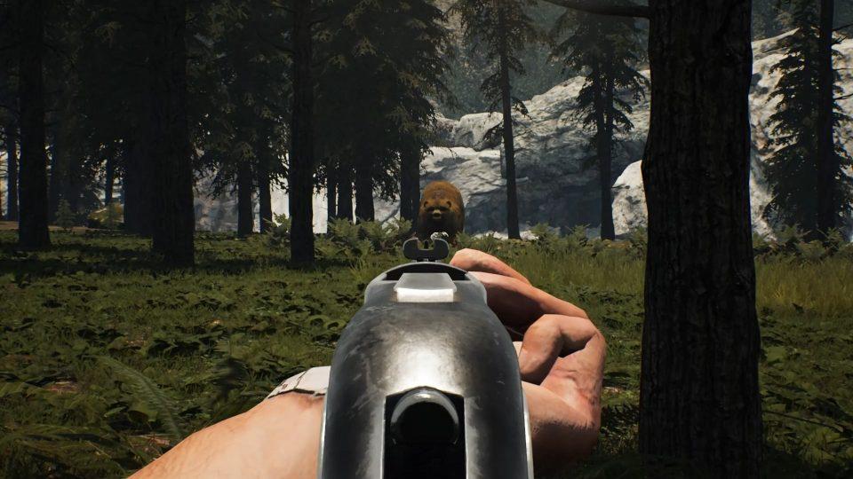 Ranch Simulator è davvero promettente 7