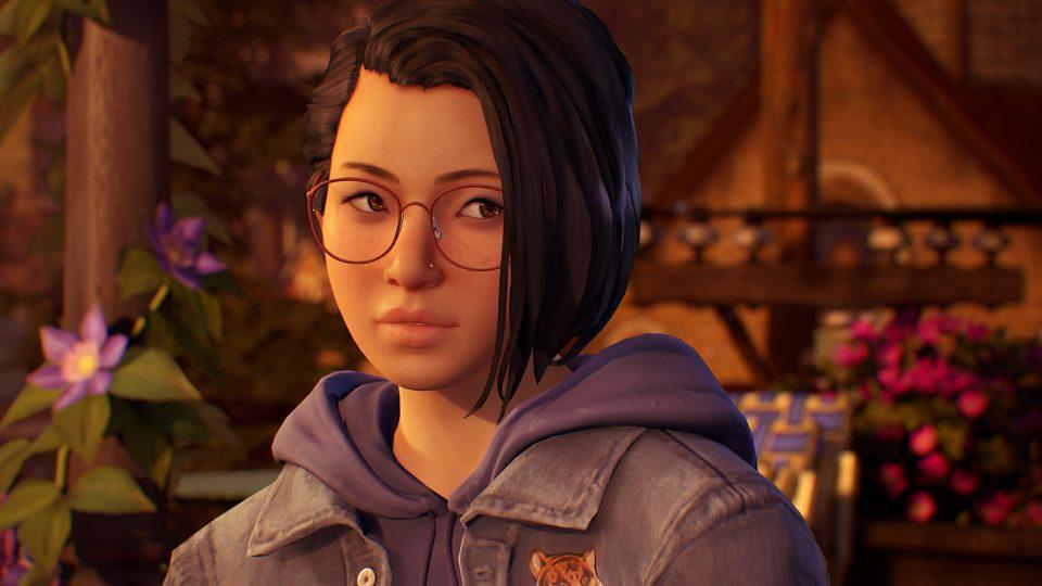 Life is Strange: True Colors annunciato per PS5, PS4, Xbox Series, Xbox One, PC e Stadia 1