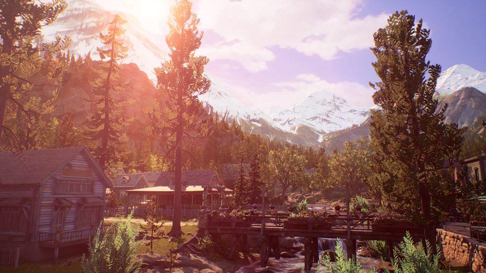 Life is Strange: True Colors annunciato per PS5, PS4, Xbox Series, Xbox One, PC e Stadia 3