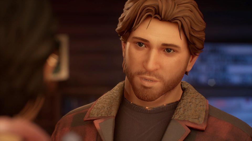 Life is Strange: True Colors annunciato per PS5, PS4, Xbox Series, Xbox One, PC e Stadia 4