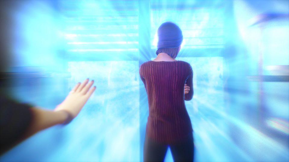 Life is Strange: True Colors annunciato per PS5, PS4, Xbox Series, Xbox One, PC e Stadia 5