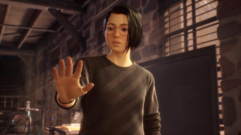 Life is Strange: True Colors annunciato per PS5, PS4, Xbox Series, Xbox One, PC e Stadia 13