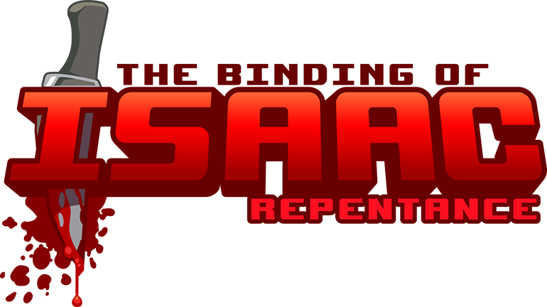 The Binding of Isaac: Repentance su PS5, PS4 e Switch arriva nel Q3 2021 18