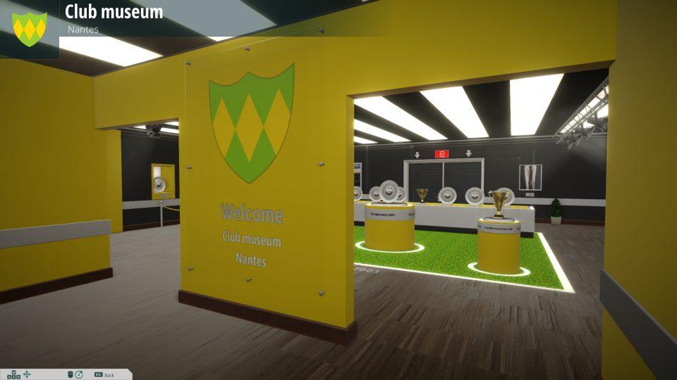We Are Football annunciato per PC 5
