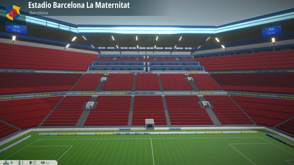We Are Football annunciato per PC 7