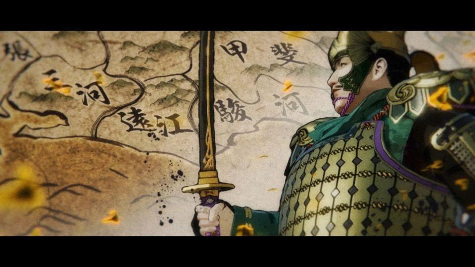 Samurai Warriors 5, nuovi dettagli e immagini 13