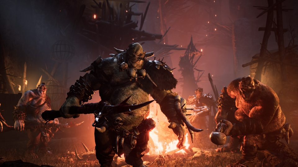 Dungeons & Dragons: Dark Alliance verrà lanciato su PS5, PS4, Xbox Series, Xbox One e PC il 22 Giugno 5