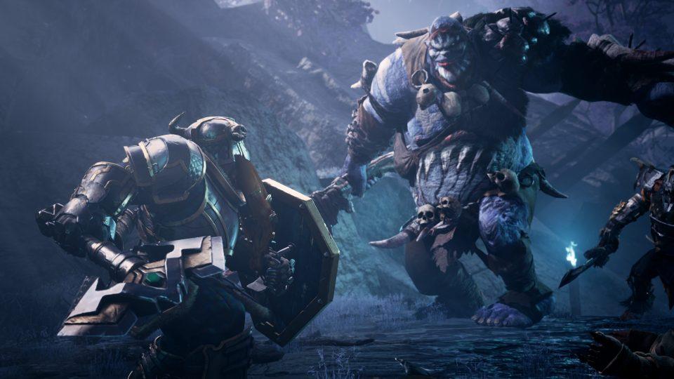 Dungeons & Dragons: Dark Alliance verrà lanciato su PS5, PS4, Xbox Series, Xbox One e PC il 22 Giugno 6