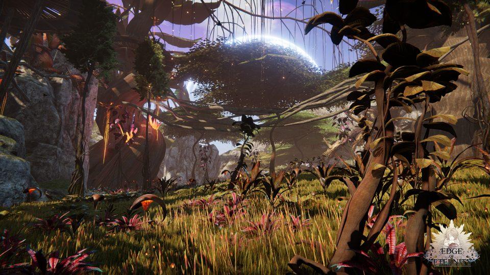 Edge of Eternity in arrivo l'8 Giugno su PC, nel Q4 2021 per PS5, PS4, Xbox Series e Xbox One 4