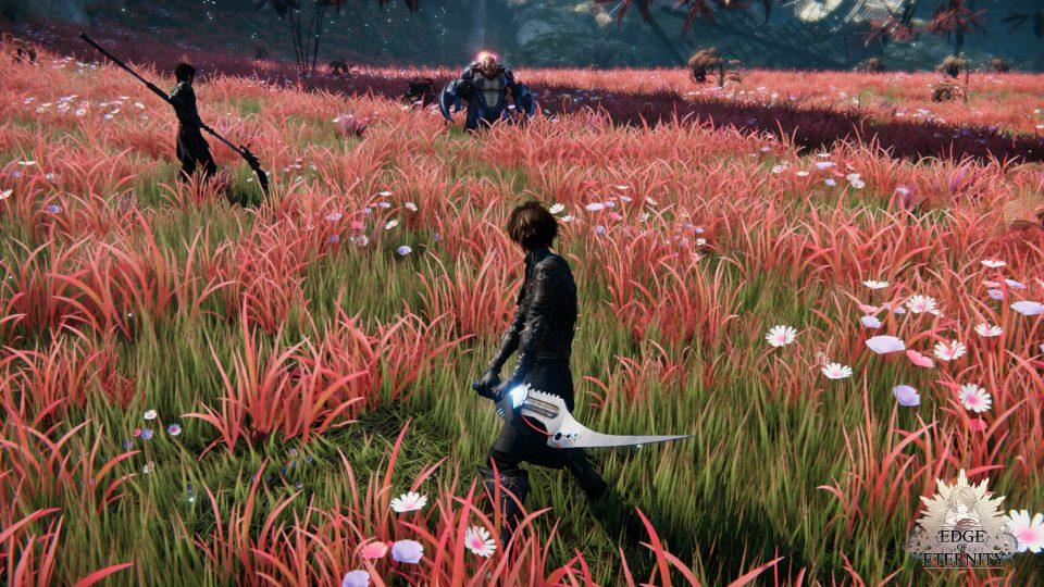 Edge of Eternity in arrivo l'8 Giugno su PC, nel Q4 2021 per PS5, PS4, Xbox Series e Xbox One 6