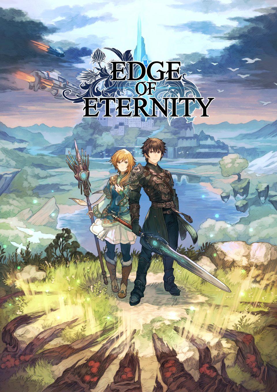 Edge of Eternity in arrivo l'8 Giugno su PC, nel Q4 2021 per PS5, PS4, Xbox Series e Xbox One 10
