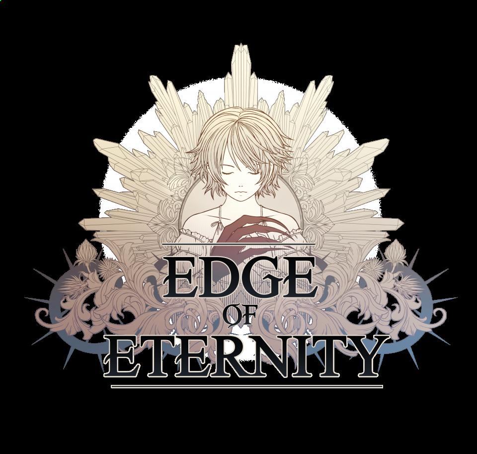 Edge of Eternity in arrivo l'8 Giugno su PC, nel Q4 2021 per PS5, PS4, Xbox Series e Xbox One 11