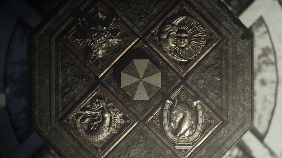 Resident Evil Village, demo limitata e modalità Mercenari annunciata 1