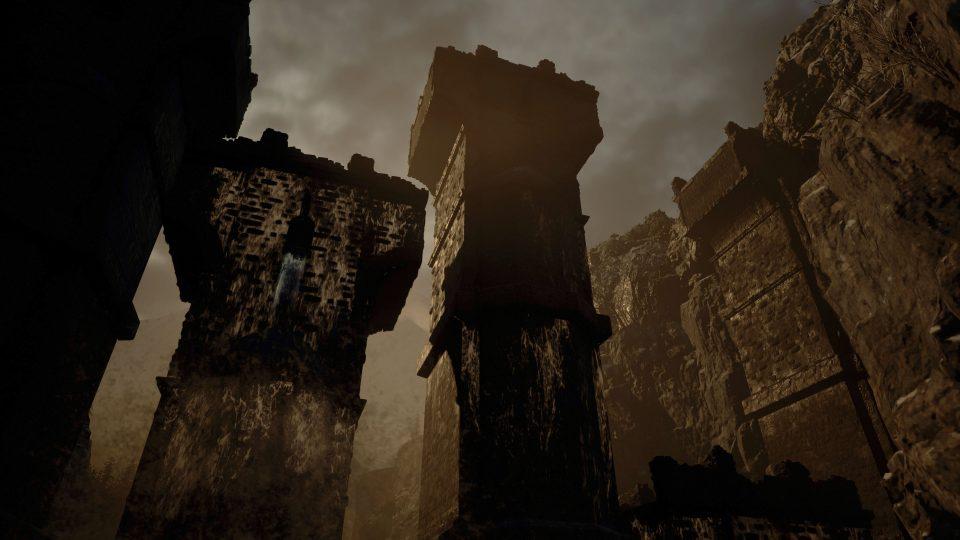 Resident Evil Village, demo limitata e modalità Mercenari annunciata 12