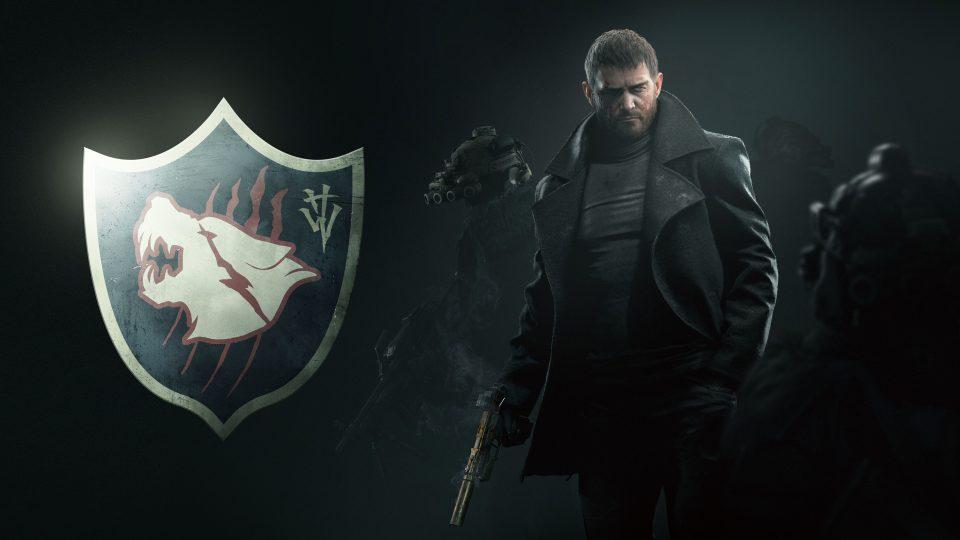 Resident Evil Village, demo limitata e modalità Mercenari annunciata 22