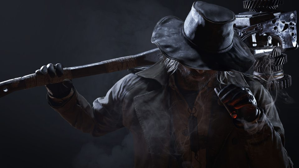 Resident Evil Village, demo limitata e modalità Mercenari annunciata 23