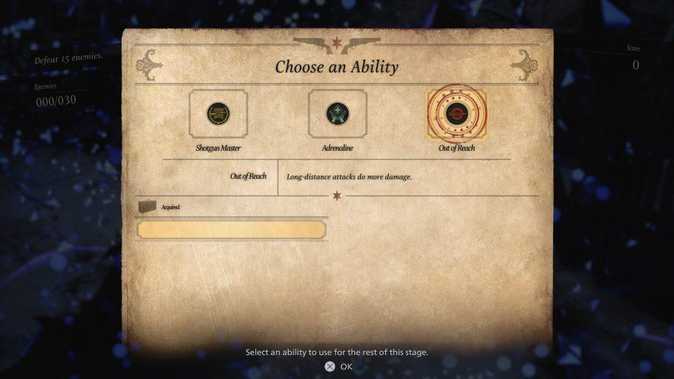 Resident Evil Village, demo limitata e modalità Mercenari annunciata 17
