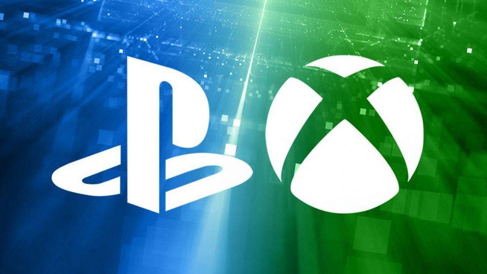 Microsoft acquista Sony