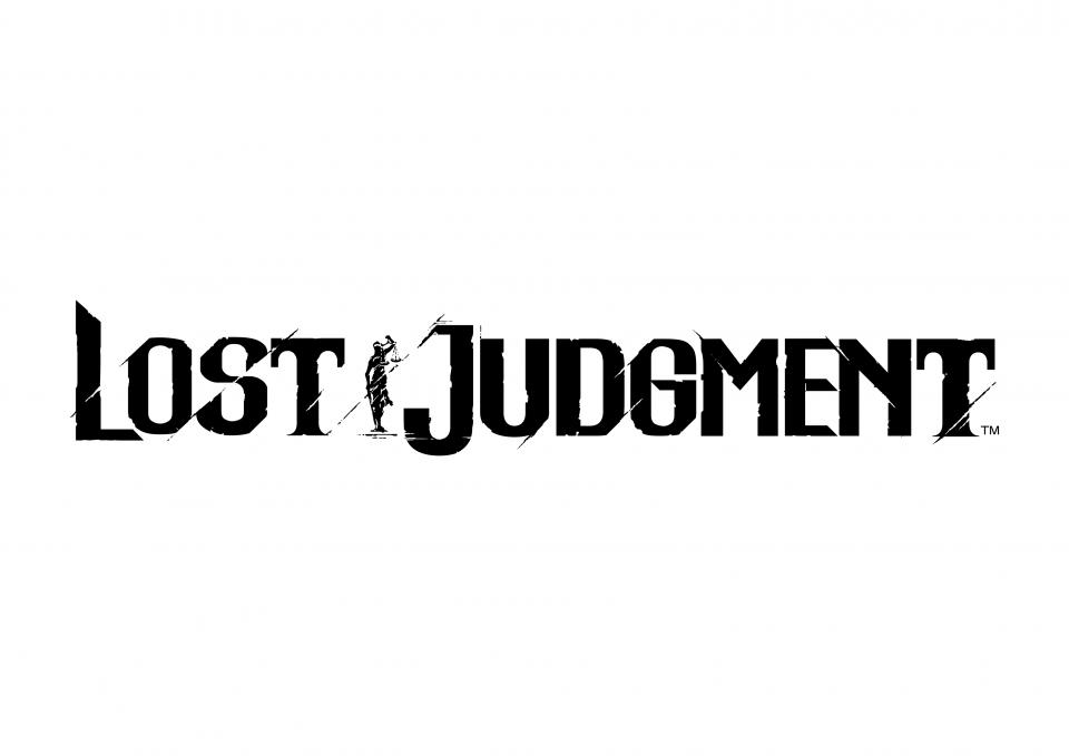 Lost Judgment annunciato per PS5, PS4, Xbox Series e Xbox One 41