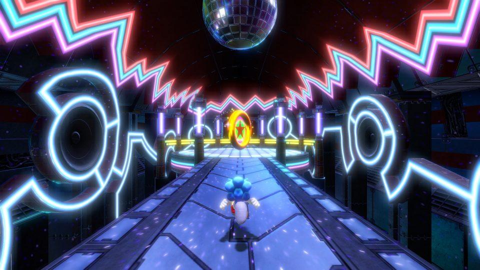 Sonic Colors Ultimate annunciato per PS4, Xbox One, Switch e PC 3