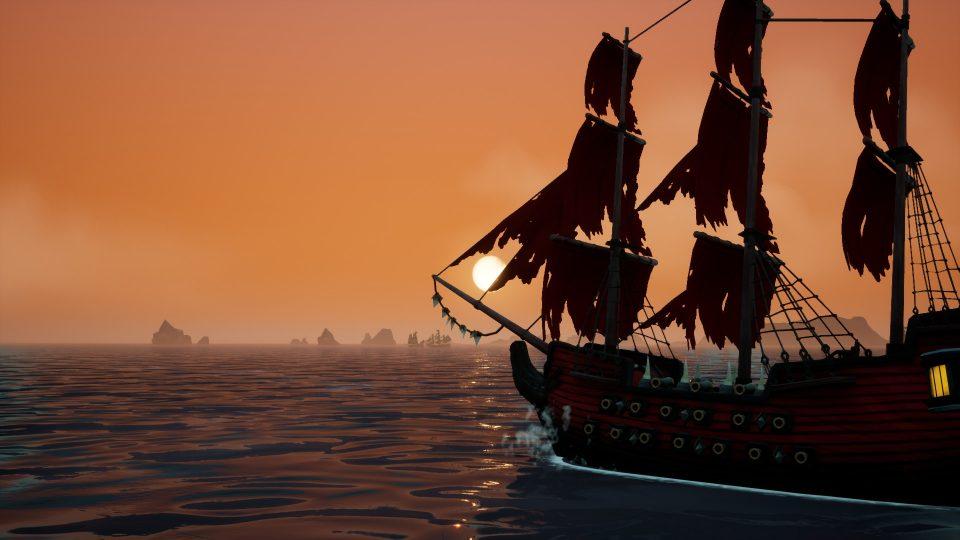 CGCReviews: King of Seas 2