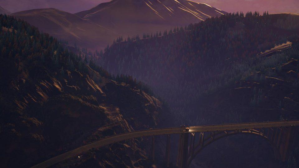 Alfred Hitchcock - Vertigo annunciato per PS5, PS4, Xbox Series, Xbox One, Switch e PC 3