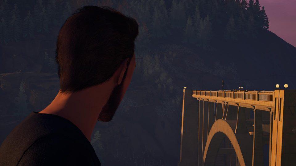 Alfred Hitchcock - Vertigo annunciato per PS5, PS4, Xbox Series, Xbox One, Switch e PC 4