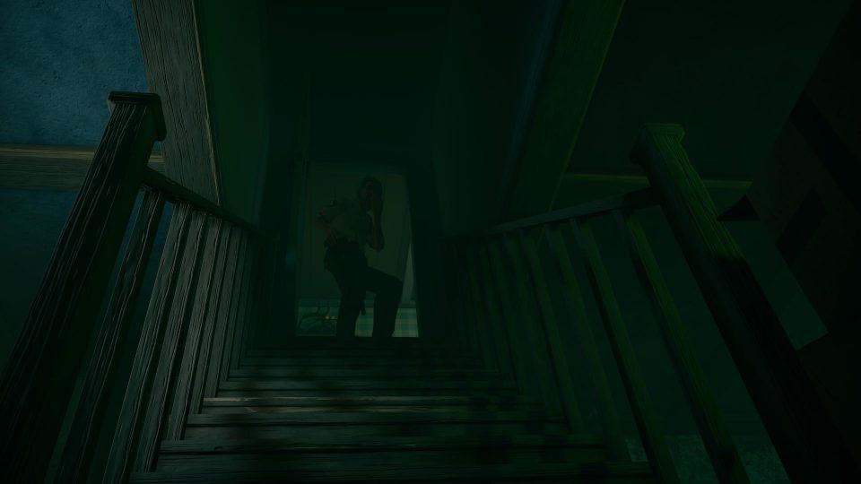 Alfred Hitchcock - Vertigo annunciato per PS5, PS4, Xbox Series, Xbox One, Switch e PC 9