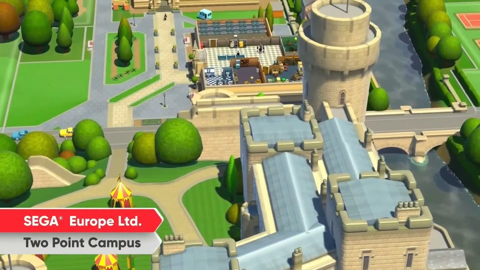 Two_point_campus