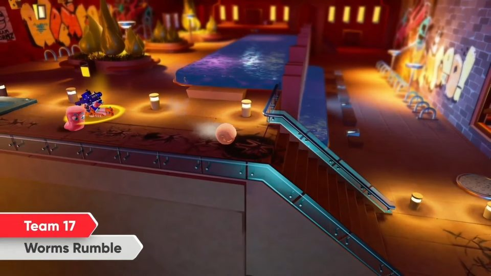 Worms_Rumble