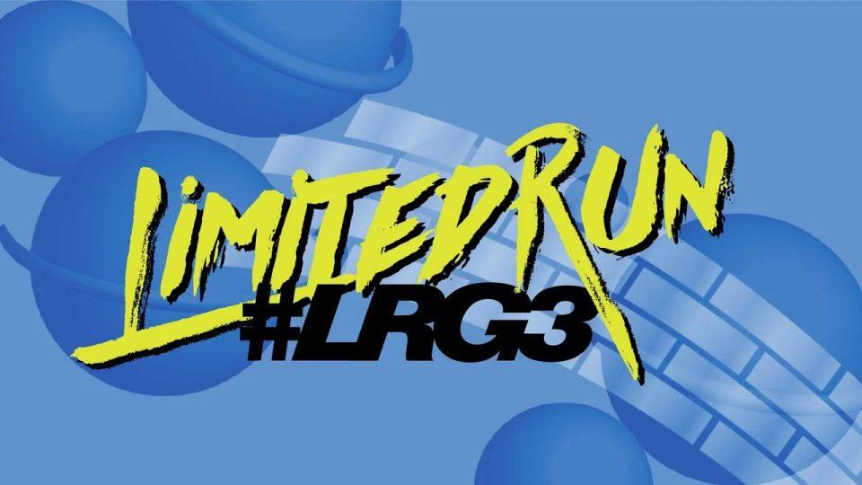 LRG3 2021