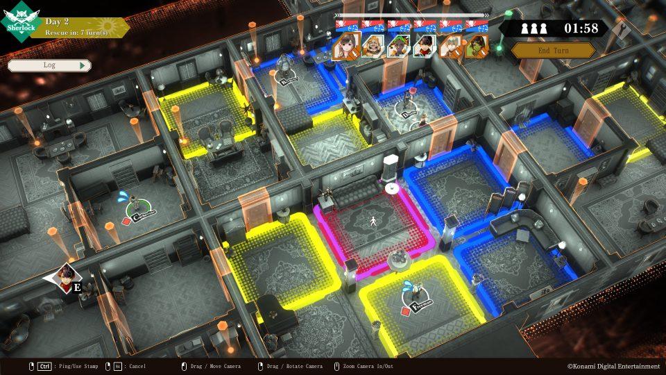 CRIMESIGHT annunciato per PC 3