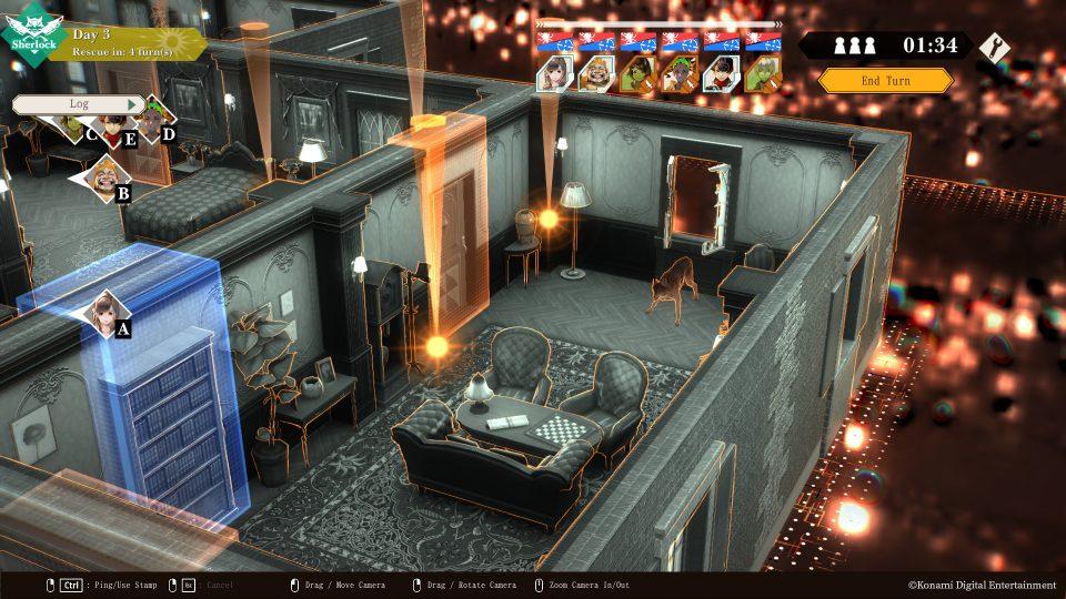 CRIMESIGHT annunciato per PC 5