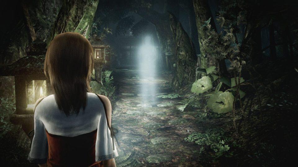 Fatal Frame: Maiden of Black Water in uscita su PS5, PS4, Xbox Series, Xbox One, Switch e PC il 28 Ottobre 1