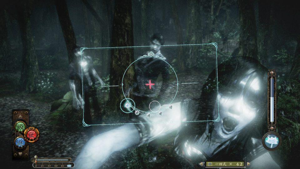 Fatal Frame: Maiden of Black Water in uscita su PS5, PS4, Xbox Series, Xbox One, Switch e PC il 28 Ottobre 2