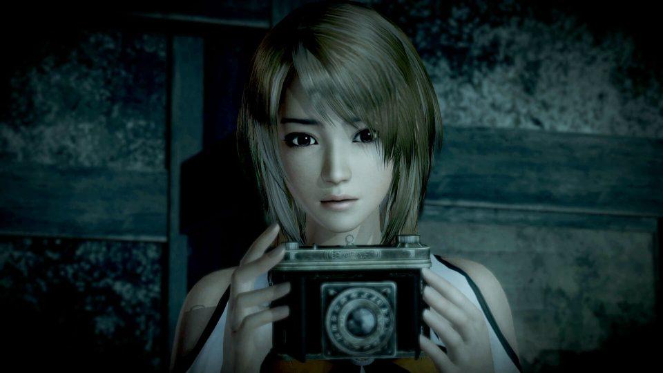 Fatal Frame: Maiden of Black Water in uscita su PS5, PS4, Xbox Series, Xbox One, Switch e PC il 28 Ottobre 3