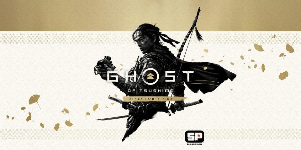 Ghost of Tsushima Director's Cut annunciato per PS5 e PS4 20