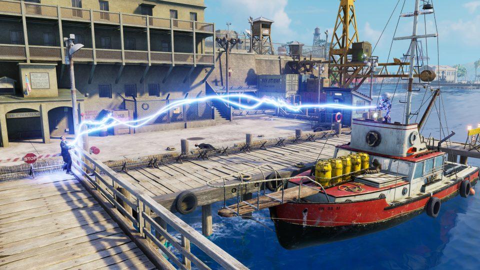 Destroy All Humans! 2: Reprobed annunciato per PS5, Xbox Series e PC 1