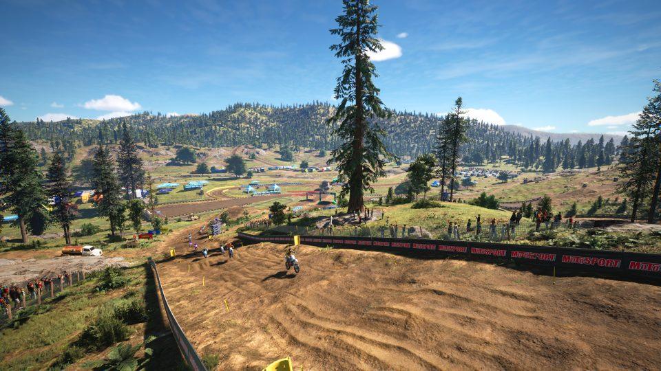 MX vs. ATV Legends annunciato per PS5, PS4, Xbox Series, Xbox One e PC 6