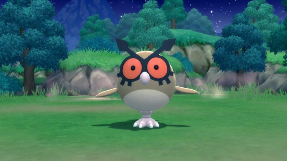 Pokémon Diamante Lucente e Perla Splendente, nuovi trailer e screenshot 12